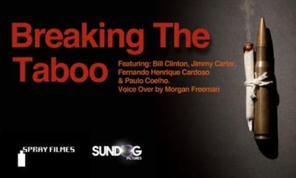 Breaking-the-Taboo3