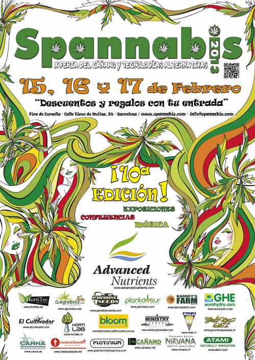 cartelspann2013medio