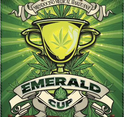 emerald-cup