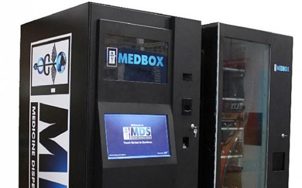 medbox_600-590x368