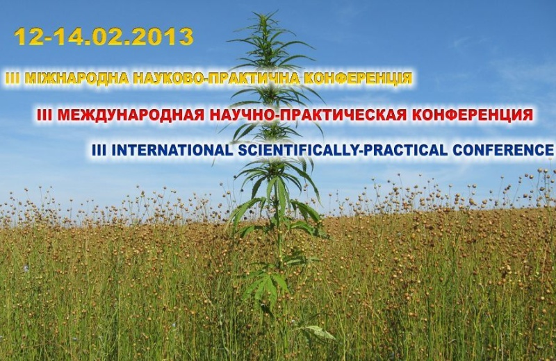 2013.02.06_Ukraine_conference_01