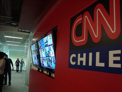 cnn-chile