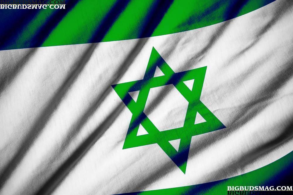 israeli-flag_0