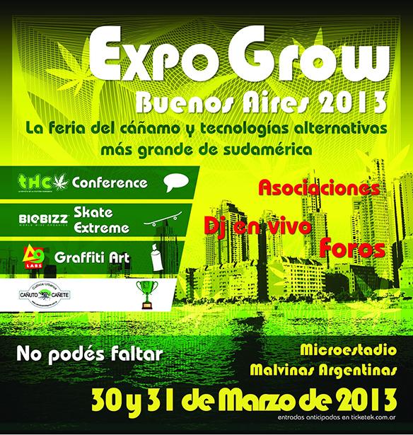 banner-publicidad-expo