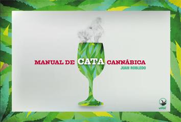 manual_de_cata_cannabica