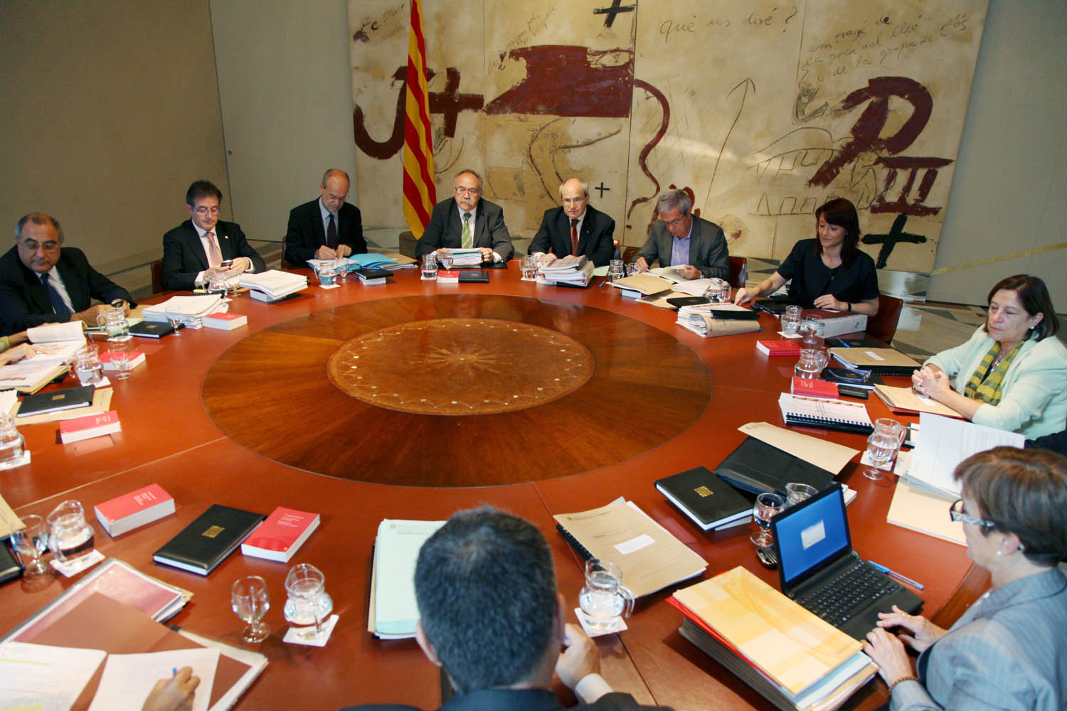 consell_govern
