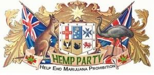 marijuana-australia-300x146