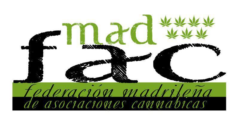 Se constituye MadFAC, la Federación de Asociaciones Cannábicas Madrileñas