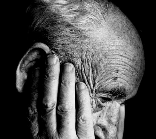 Cannabis para las dolencias: La marihuana contra el alzheimer