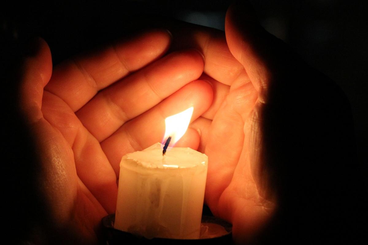 19 Julio, Día Internacional en Conmemoración del usuario Drogas