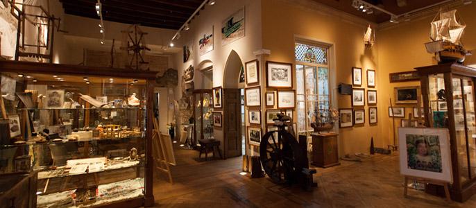 El Hash Marihuana & Hemp Museum de Barcelona recibe más de diez mil visitas en su primer año – Brotes Verdes.TV