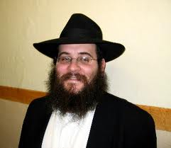 Rabino israelí: la marihuana medicinal es definitivamente Kosher