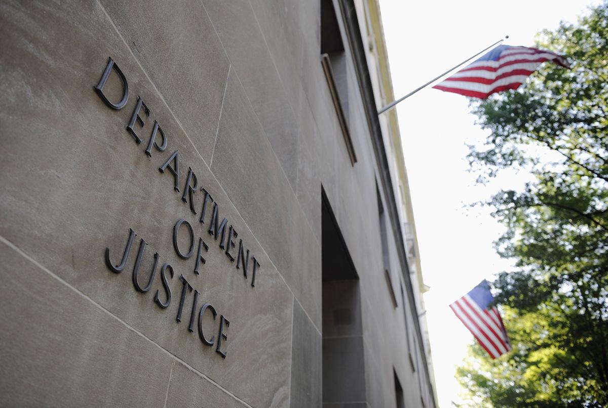 USA Justica no se opone a la legalización de la Marihuana de Washington y Colorado.