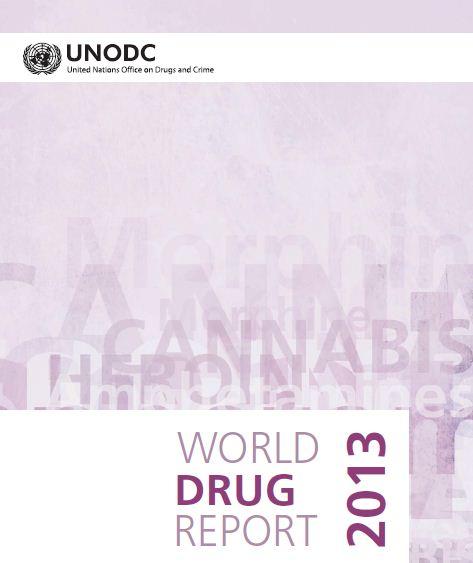 Datos para la legalización