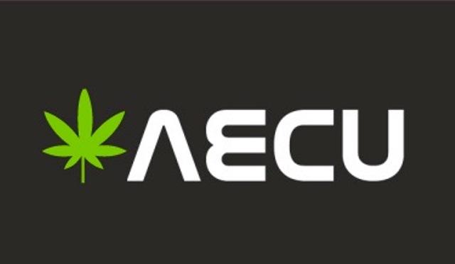 El primer Cannabis Social Club en Uruguay