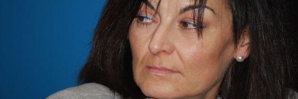 La ex responsable de la lucha contra la droga pide la legalización del cannabis