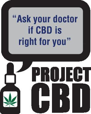 El CBD, busca se espacio – CBD Project