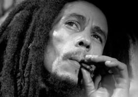 JAMAICA DESPENALIZA LA MARIHUANA Y ESTABLECE LAS BASES PARA REGULAR SU COMERCIALIZACIÓN